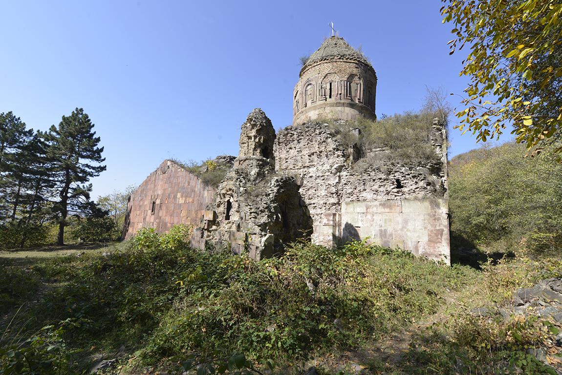Zaven_Sargsyan_Khoranashat_L.jpg