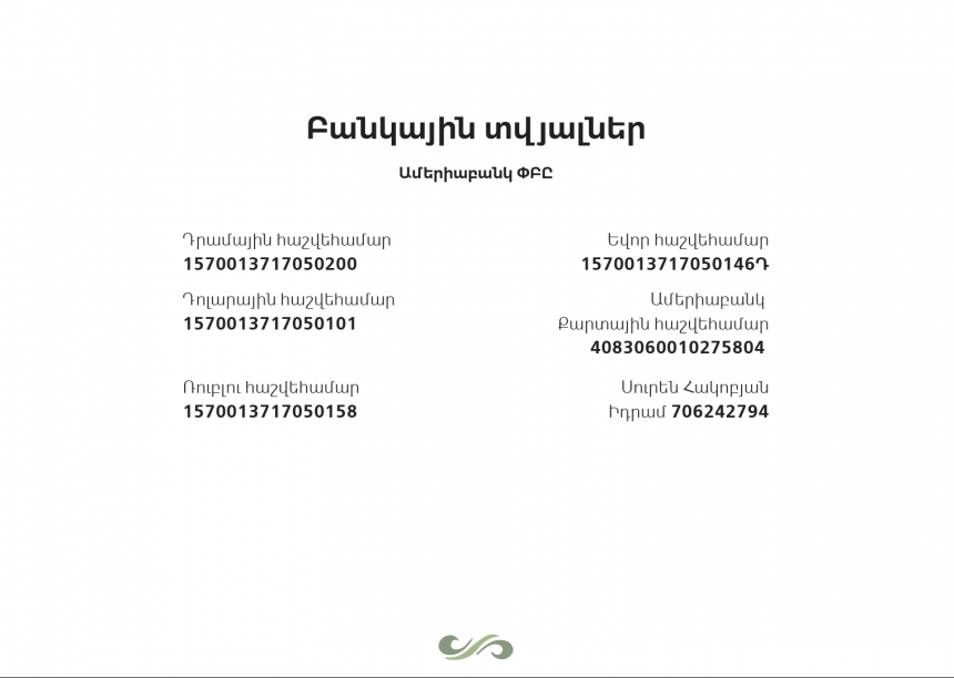585000005.png
